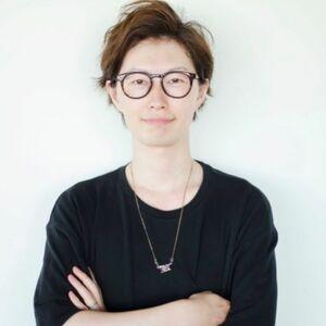 スタイリスト:ショートボブ美容師イイノ