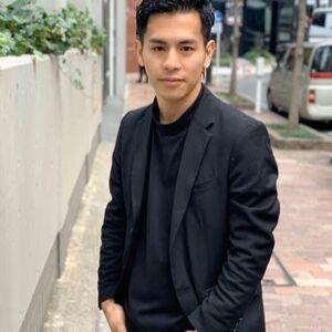 スタイリスト:Ryuseiのプロフィール画像