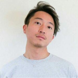 ヘアサロン:PACO / スタイリスト:小濵秀人のプロフィール画像