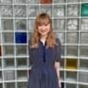 ヘアサロン:スーリール 伊都店 / スタイリスト:片山ひかりのプロフィール画像