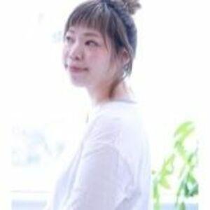ヘアサロン:SOY-KUFU / スタイリスト:内宮夕奈のプロフィール画像