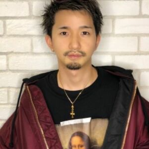 スタイリスト:takumi / 新宿のプロフィール画像
