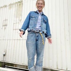 ヘアサロン:TICK-TOCK Paradime / スタイリスト:財田 知佳のプロフィール画像