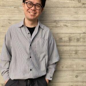 ヘアサロン:LIBRE / スタイリスト:LIBRE 平井 健一のプロフィール画像