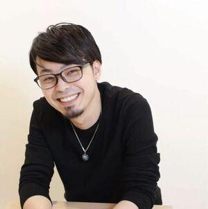 ヘアサロン:UNIX イオンモール幕張新都心店 / スタイリスト:桑野健司のプロフィール画像