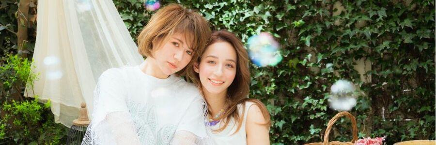 スタイリスト:桑野健司のヘッダー写真