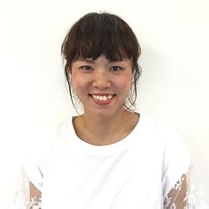 スタイリスト:NALU 砂田 恵理子のプロフィール画像