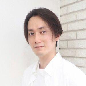 ヘアサロン:Memories 銀座 / スタイリスト:田尻 しげゆき/銀座駅/有楽町駅のプロフィール画像