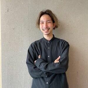 ヘアサロン:tasty terrace / スタイリスト:中村 勇太のプロフィール画像