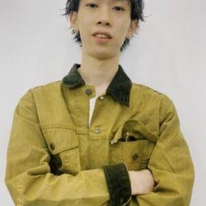 スタイリスト:れお/副店長のプロフィール画像