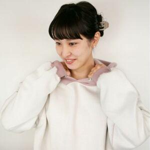 ヘアサロン:melt / スタイリスト:長谷川 愛のプロフィール画像