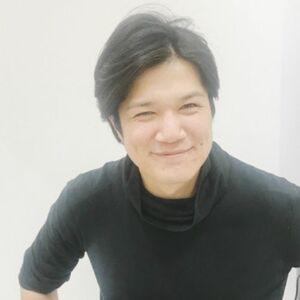 ヘアサロン:アイウィル / スタイリスト:サトウタテユキのプロフィール画像