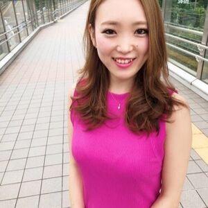 ヘアサロン:New-Line GINZA / スタイリスト:田山未希子のプロフィール画像