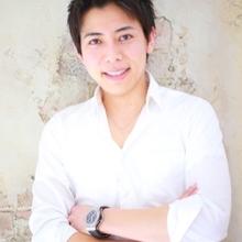 山田信夫                         の画像