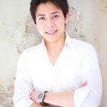 ヘアサロン:AFLOAT RUVUA / スタイリスト:新宿 ショートボブ 山田信夫