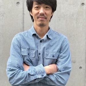 スタイリスト:相澤邦夫のプロフィール画像