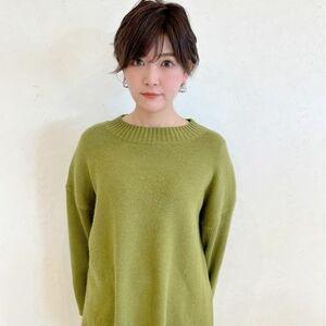 ヘアサロン:Arco 本庄店 / スタイリスト:若林なつ美のプロフィール画像