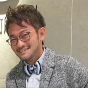 ヘアサロン:M.SLASH 藤沢店 / スタイリスト:サトシのプロフィール画像