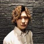 ヘアサロン:HIRO GINZA 八重洲北口店 / スタイリスト:長内健太