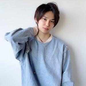 ヘアサロン:Any / スタイリスト:IKUMIのプロフィール画像