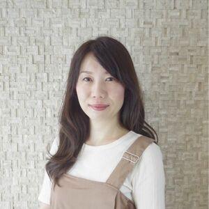 スタイリスト:ゆき/curare上本町のプロフィール画像