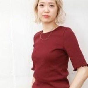 ヘアサロン:Beauty treatment salon ComfortA / スタイリスト:原澤麻希のプロフィール画像
