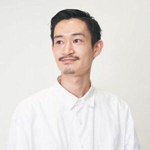 ヘアサロン:Gallica aoyama / スタイリスト:室谷亮輔のプロフィール画像