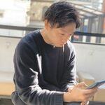 ヘアサロン:&STORIES 原宿 / スタイリスト:柴山 巴耶斗