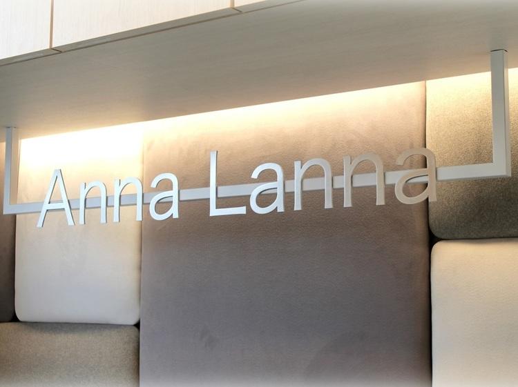Anna Lanna表参道