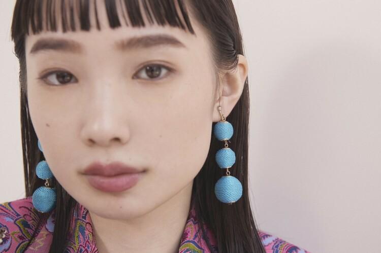 SARA Beauty Sight 古賀店