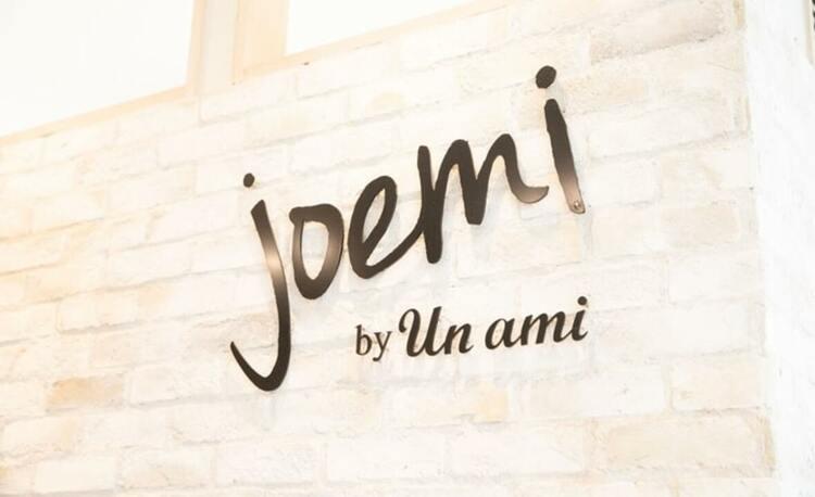 joemi by Un ami