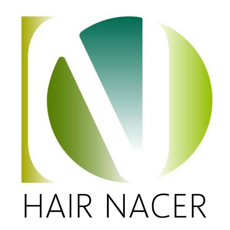HAIR NACER(ヘアーナセル)