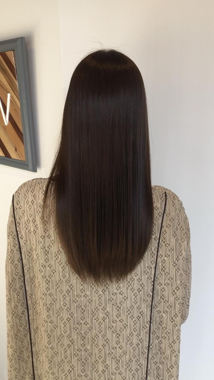 hair care salon How