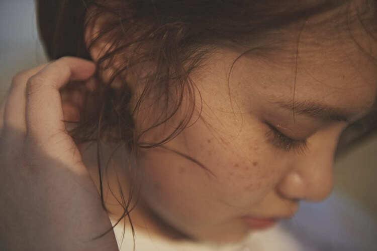 SARA BEAUTY×LIFESTYLEのその他の画像