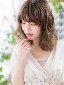 COVER HAIR bliss 北浦和店のその他の画像
