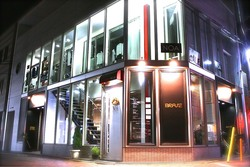 GOOD NEIGHBORS 綾瀬店の内観の画像