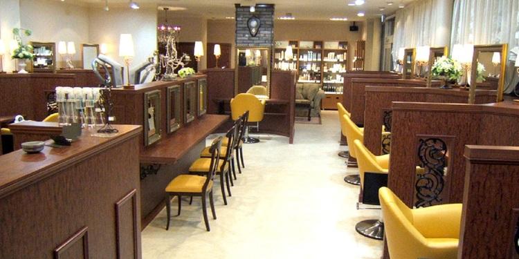 sofa 高森店の画像