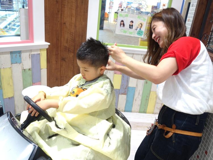 GooCHOKI イオンモール八千代緑が丘店