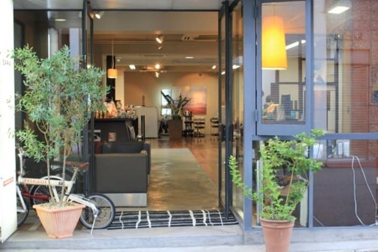 SARA 徳山店