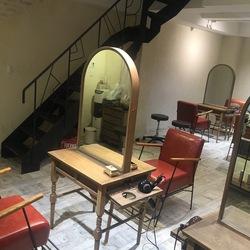 カノン 上新庄店の内観の画像