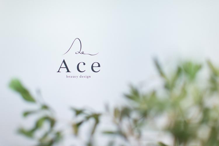 Ace 梅田 中津