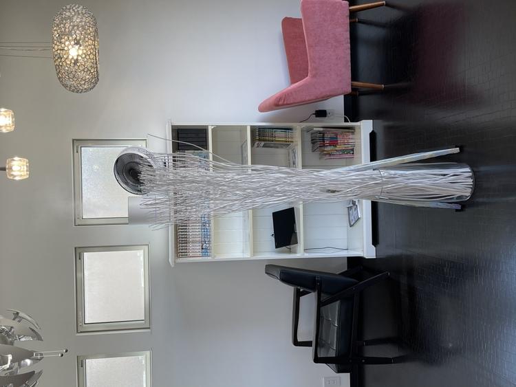 hair clinic ACRES