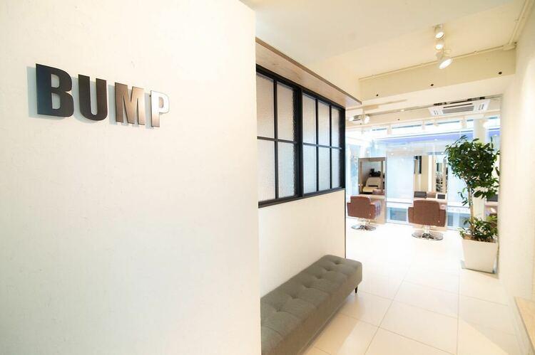 BUMP 表参道