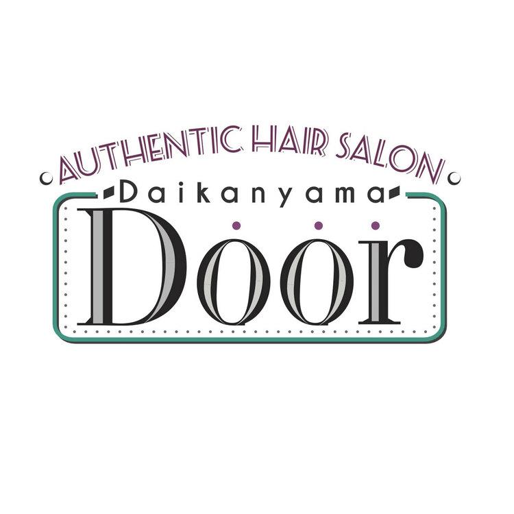 Doorのその他の画像