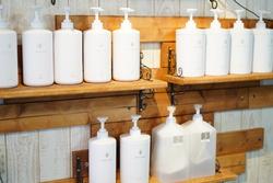 tissueの製品・サービスの画像