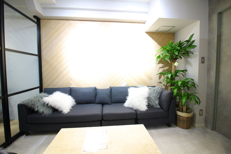 tocca hair&treatment 千葉店