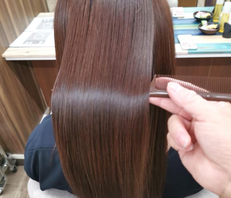 hairsalonAra