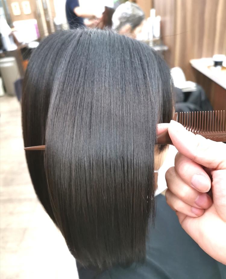 hairsalonAraの製品・サービスの画像