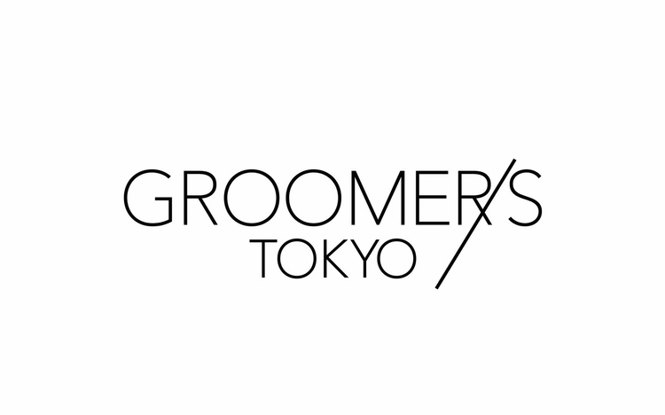 GROOMER/S TOKYO