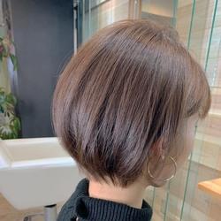 hair Zipのその他の画像